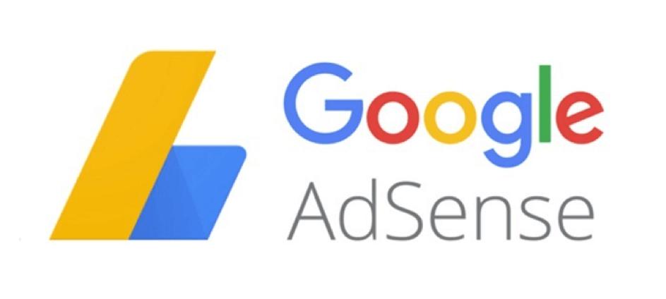 błędy podczas konfigurowania kampanii google adwords