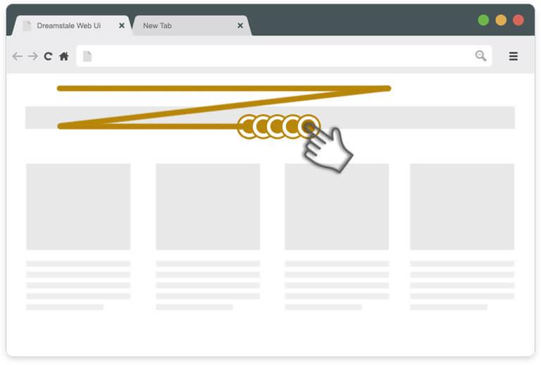 klikniecia konkurencji w reklame google